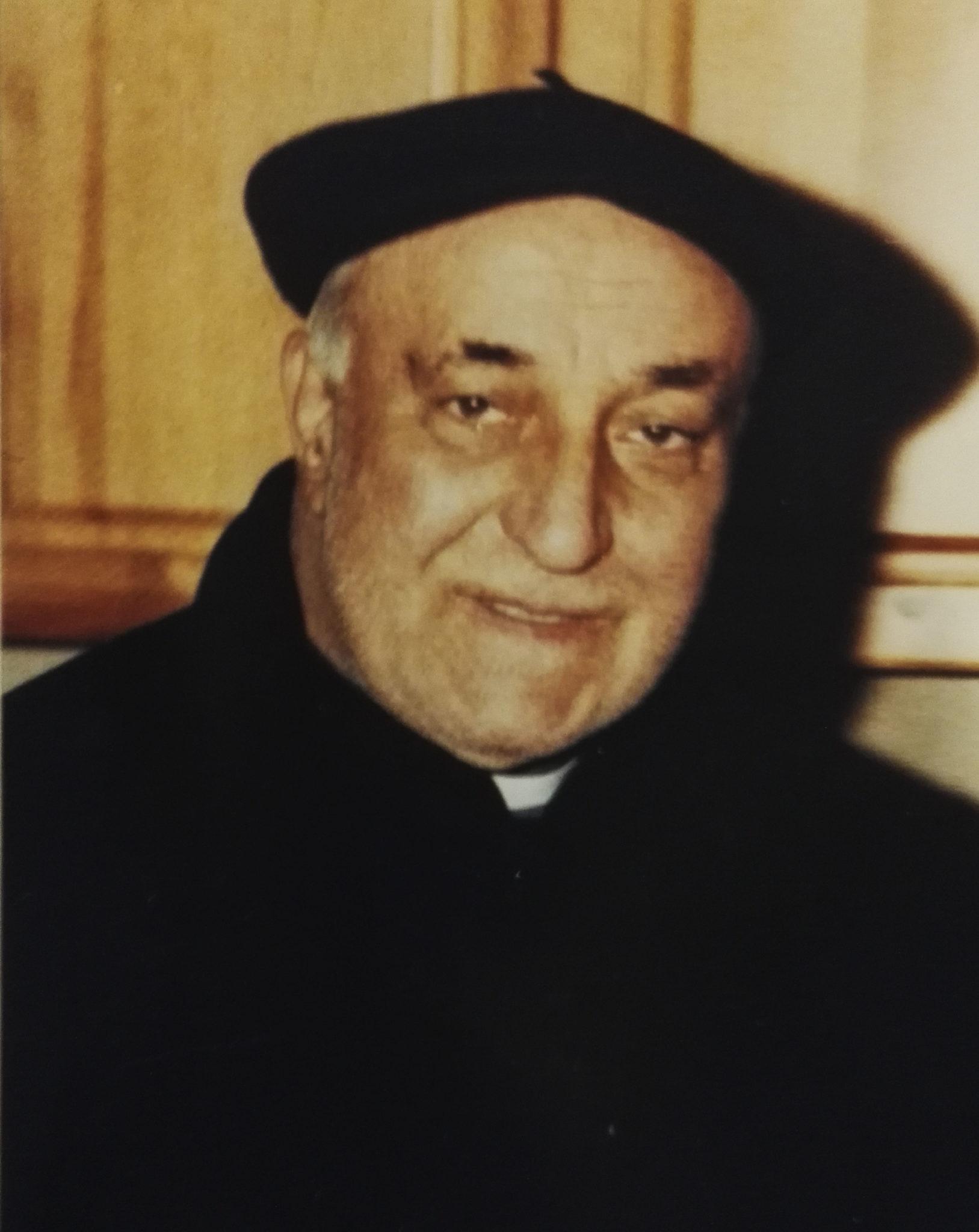 Confalone Antonino