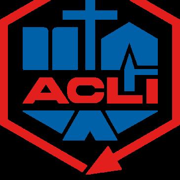 Patronato CAF ACLI e Consulenza Infortunistica Stradale