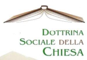 Incontro  con la Dottrina Sociale della Chiesa @ Parrocchia Pasteria | Sicilia | Italia
