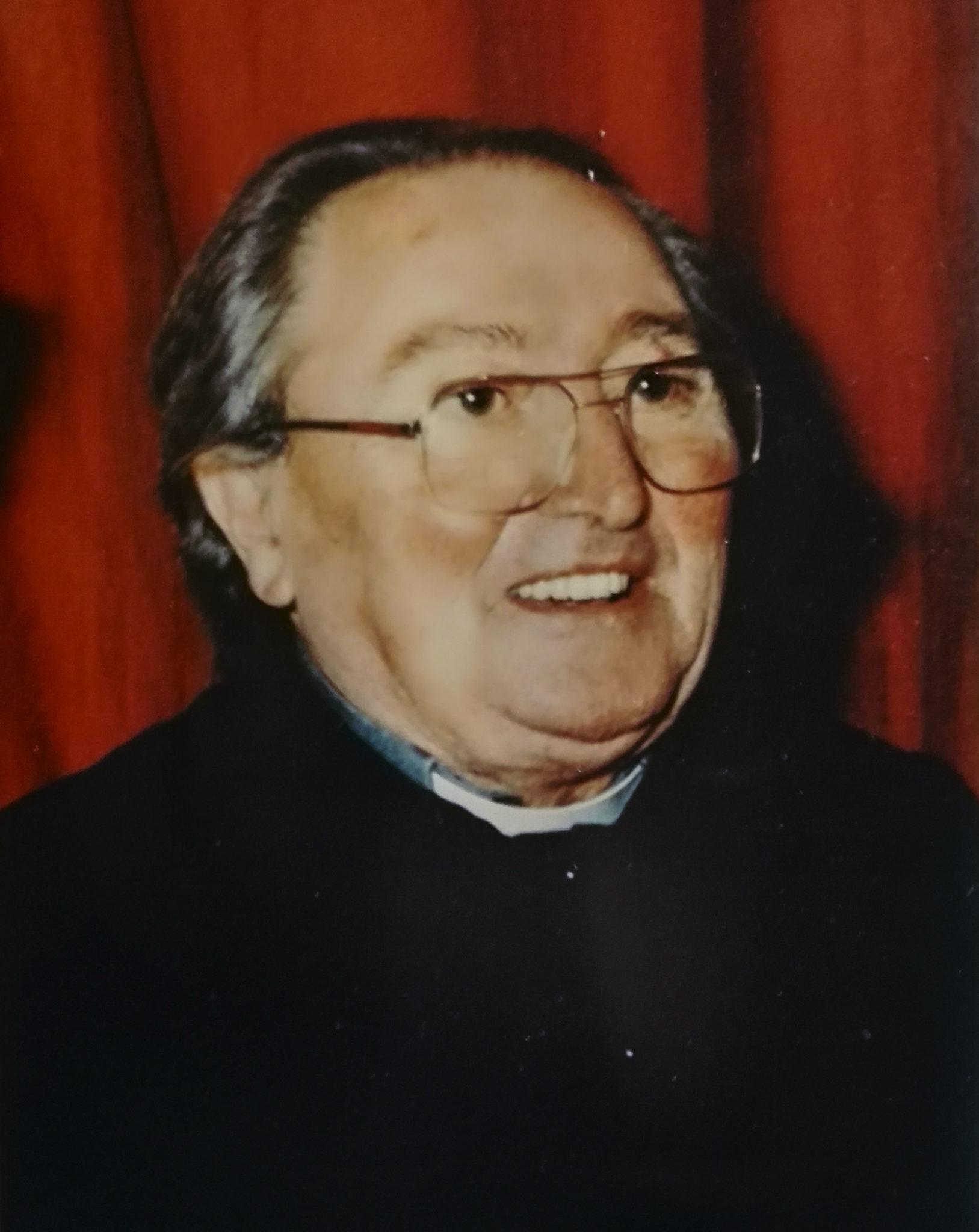 Matteo Francaviglia