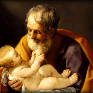 """Mostra Iconografica """"Ite ad Joseph"""""""
